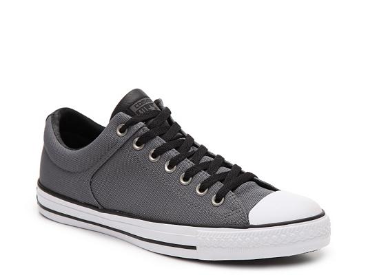 Converse Chuck Taylor All Star Street Sneaker - Mens
