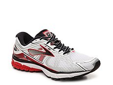 Brooks Ravenna 6 Performance Running Shoe - Mens