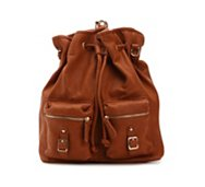 Urban Expressions Taylor Backpack