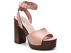 Kenneth Cole New York Selena Sandal