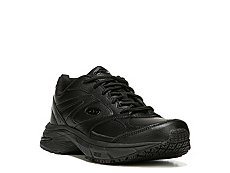 Dr. Scholl's Storm Work Sneaker