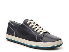 Rockport Harbor Point Sneaker