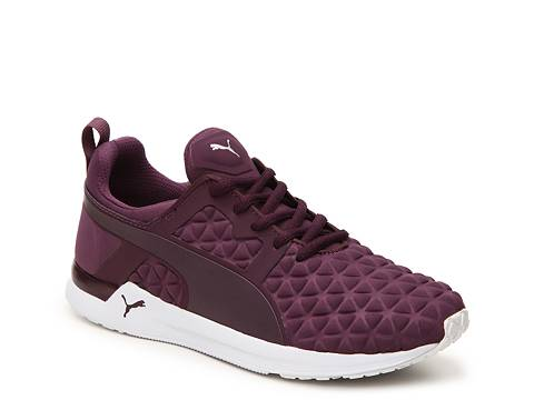 Puma 2016 Shoes