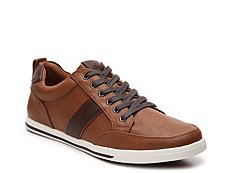 Aldo Tilford Sneaker
