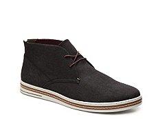 Call It Spring Panerazio Chukka Boot