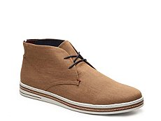 Call It Spring Panerazio Chukka Boot