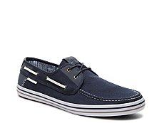 Aldo Ceronda Boat Shoe