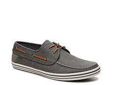 Aldo Demetrio Boat Shoe