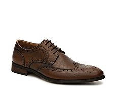 Robert Wayne Nile Wingtip Oxford