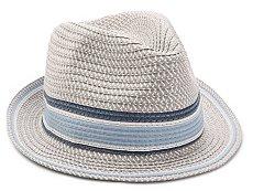 BCBGeneration Off Campus Fedora Hat
