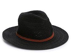 Mix No. 6 Lace Panama Hat