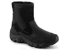 Merrell Polarand Rove Snow Boot