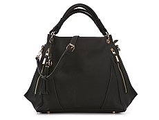 Moda Luxe Seychelle Shoulder Bag