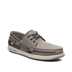 Men S Wharf Boat Shoe