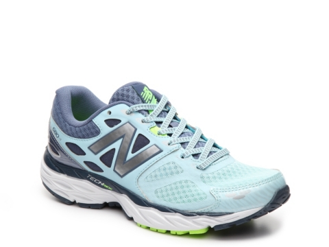 new balance 680 shoes for women