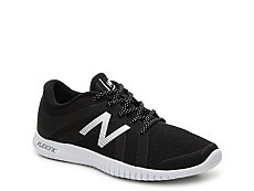 New Balance 615 Training Shoe - Womens