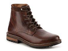 Crevo Hardy Boot