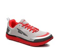 Altra Instinct 3.0 Lightweight Running Shoe - Mens