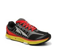 Altra Provision 2 Performance Running Shoe - Mens