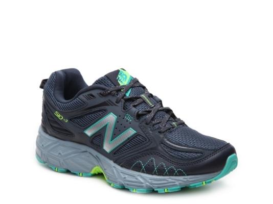 new balance 730. new balance 510 v3 trail running shoe - womens 730 e