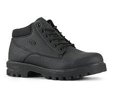 Lugz Empire Boot