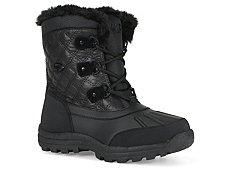 Lugz Tallulah WR Snow Boot