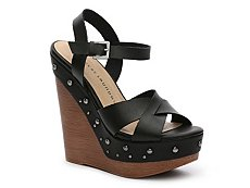 Chinese Laundry Jala Wedge Sandal