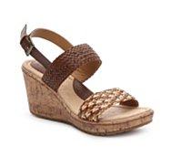 b.o.c Cate Wedge Sandal