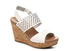 Dr. Scholl's Move It Wedge Sandal