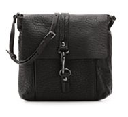 Kooba Noah Leather Crossbody Bag