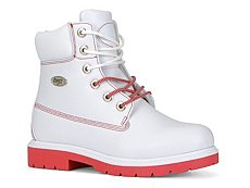 Lugz Shifter 6 Bootie