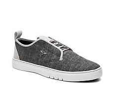 Creative Recreation Lacava Sneaker