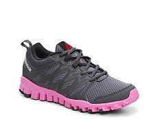 Reebok RealFlex Train 4.0 Training Shoe - Womens