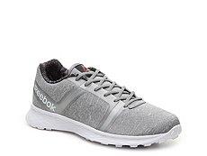 Reebok Sublite Speedpak MT SE Lightweight Running Shoe - Womens