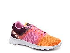 Reebok Sublite Speedpak MT Lightweight Running Shoe - Womens