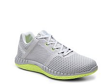 Reebok ZPrint EX Lightweight Running Shoe - Womens