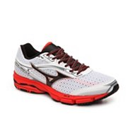 Mizuno Wave Legend 3 Performance Running Shoe - Mens