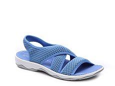Easy Spirit Yishna Sport Sandal