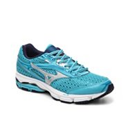 Mizuno Wave Legend 3 Performance Running Shoe - Womens