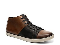 Joe's Riper Mid-Top Sneaker