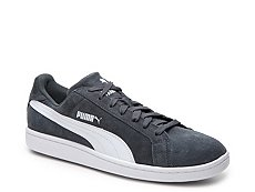 Puma Smash Suede Sneaker - Mens