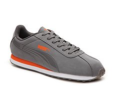Puma Turin Retro Sneaker - Mens