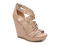 Chinese Laundry Madia Wedge Sandal