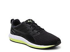 Puma Flare Q2 Filt Training Shoe - Womens