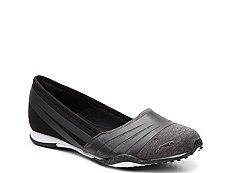 Puma Asha Alt 2 Jersey Slip-On Sneaker - Womens