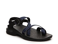 Chaco Updraft Ecotread 2 Sandal