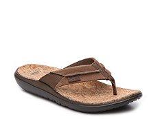 Teva Terra-Float Luxe Sandal