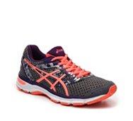 ASICS GEL-Excite 4 Running Shoe - Womens