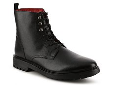 Base London Brunel Boot