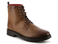 Base London Brunel Boot